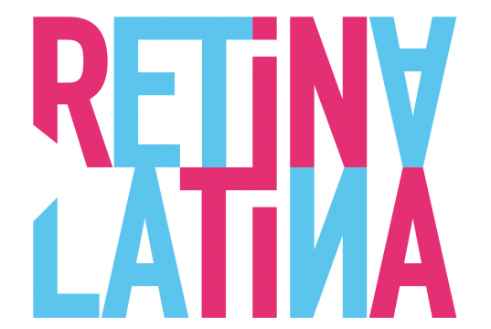 Retina Latina - web para ver cine latinoamericano
