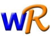 Diccionario de WordReference